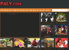 faly.com