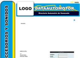 famaautoparts.dataautomotor.com