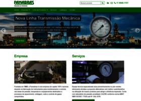 famabras.com.br