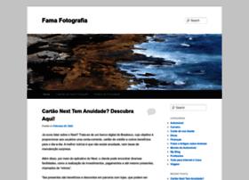 famafotografia.com.br