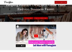 famaglam.com