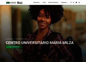 famam.com.br