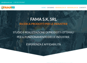 famask.com