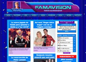 famavision.com