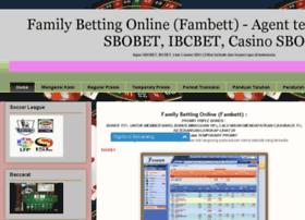 fambett.com