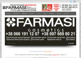 fambiz.com.ua