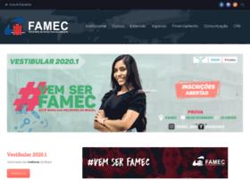famec.edu.br