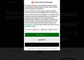 famefact.com