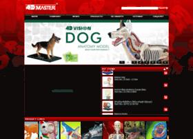 famemaster.com