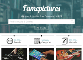 famepictures.com