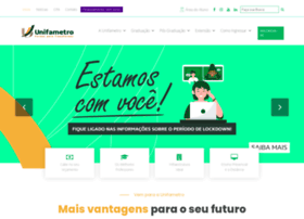 fametro.com.br