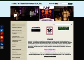famfc.org
