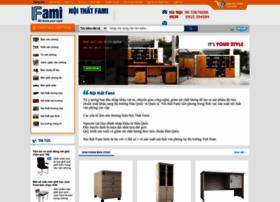 fami.net.vn