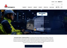 famictech.com