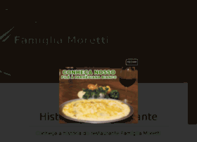 famigliamoretti.com.br