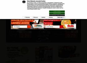 famila24.de