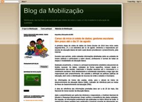 familiaeducadora.blogspot.com.br