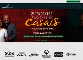 familiaegraca.com.br