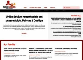 familiaesucessoes.com.br