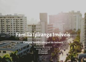 familiaipirangaimoveis.com.br