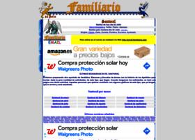 familiario.com