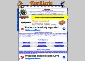 familiario.es