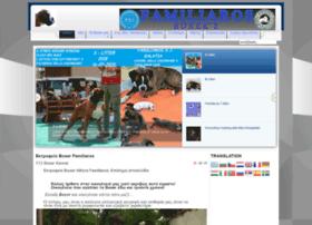 familiaros.com