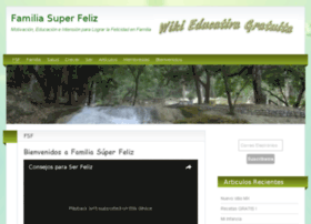 familiasuperfeliz.com