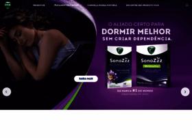 familiavick.com.br