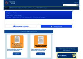 familiaycole.com