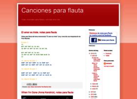 familiaytu.com