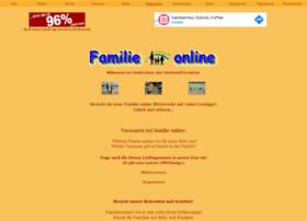 familie-online.de