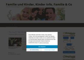 familie.pr-gateway.de