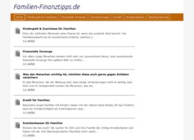 familien-finanztipps.de