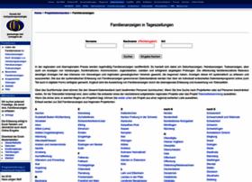 familienanzeigen.genealogy.net