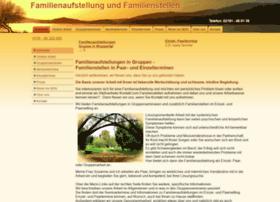 familienaufstellung-und-familienstellen.de