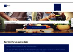 familienforum-neuss.de