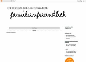 familienfreundlich.blogspot.de