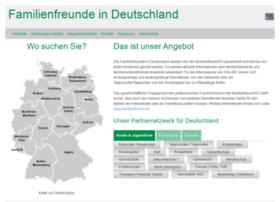 familienkatalog-sachsen.de