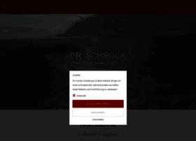 familienrecht-allgaeu.de