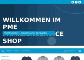 familienservice.spreadshirt.de