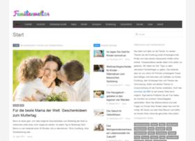 familienwelt24.de