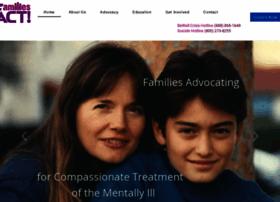 familiesact.org