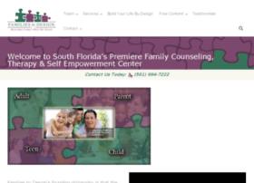 familiesbydesign.net