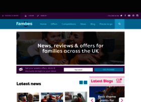 familiesonline.co.uk