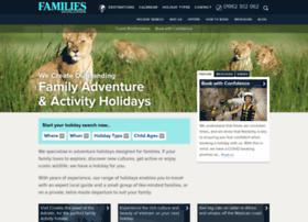 familiesworldwide.co.uk