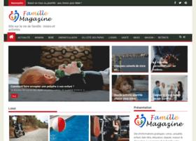 famille-magazine.fr