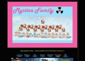 famille-mystica.forumactif.biz