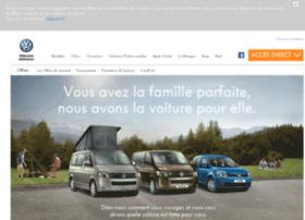 famille-volkswagen-utilitaires.fr