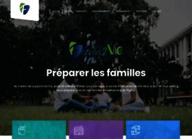 famille2vie.org